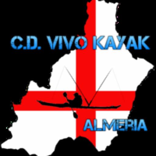 Vivo Kayak Almeria